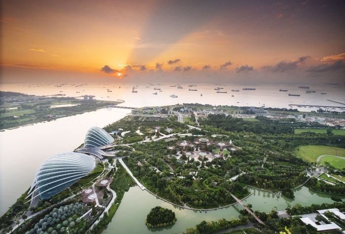 DSF9116- Gardens by the Bay (credit to Helmut Ignat).jpg